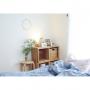 amaotoさんのお部屋写真 #3