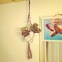 yukariさんのお部屋写真 #5