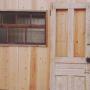ichitaroさんのお部屋写真 #2