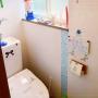 takakoさんのお部屋写真 #2