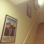 komeさんのお部屋写真 #4