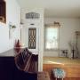 naive.coccoさんのお部屋写真 #2