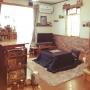 mamiさんのお部屋写真 #5