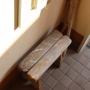 hirarinさんのお部屋写真 #5