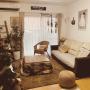 cavaさんのお部屋写真 #3