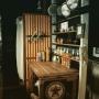 Okkun_jjjさんのお部屋写真 #3