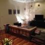 chisaさんのお部屋写真 #4