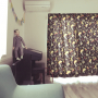 hatsuさんのお部屋写真 #3