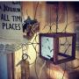 i_am_hisa13さんのお部屋写真 #3