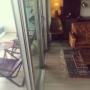Yoheiさんのお部屋写真 #4