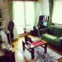 M.Y217さんのお部屋写真 #2