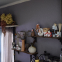 MIARAさんのお部屋写真 #3