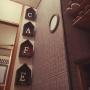 ikumariさんのお部屋写真 #5