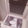 shu-no-obasanさんのお部屋写真 #5