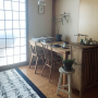 makoroさんのお部屋写真 #4