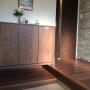 sakiさんのお部屋写真 #4