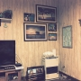 masa.312さんのお部屋写真 #3