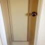 minicoさんのお部屋写真 #2
