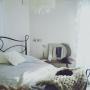 mikemomoさんのお部屋写真 #5