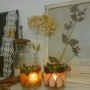 yaikoさんのお部屋写真 #4