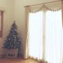 samanthaさんのお部屋写真 #5