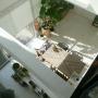 mi-さんのお部屋写真 #2