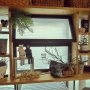 masanさんのお部屋写真 #2