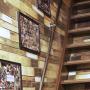 imaさんのお部屋写真 #4