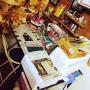 OKAMEchanさんのお部屋写真 #3