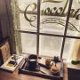 chikoさんのお部屋写真 #4