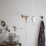 ginさんのお部屋写真 #5