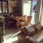 kyosuenagaさんのお部屋写真 #3