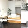 a-chanさんのお部屋写真 #2