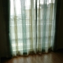 cho03bi01さんのお部屋写真 #2