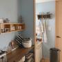 sumosarozaさんのお部屋写真 #4