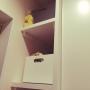 kkさんのお部屋写真 #3