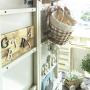 flannel.さんのお部屋写真 #2