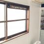 marimariさんのお部屋写真 #2