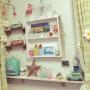 Kaiさんのお部屋写真 #2