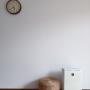 kumiさんのお部屋写真 #5