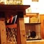 chiekkoさんのお部屋写真 #5