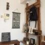 kazu_216さんのお部屋写真 #3
