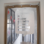 Tomoyasu Seisakusyoさんのお部屋写真 #4
