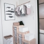 chunさんのお部屋写真 #5