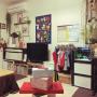 adumaさんのお部屋写真 #4