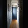 MIARAさんのお部屋写真 #4