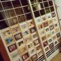 kiraさんのお部屋写真 #3
