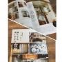 tomoさんのお部屋写真 #3