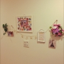 maoさんのお部屋写真 #2