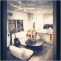 motomaki_zaouさんのお部屋写真 #5